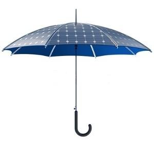 assicurazione fotovoltaico
