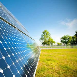 bolzano risparmia col fotovoltaico