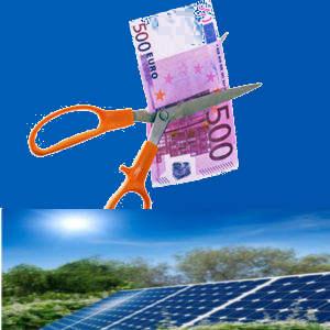 detrazione irpef impianto fotovoltaico