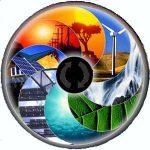 Azzerare le emissioni da carburanti fossili per salvare il clima