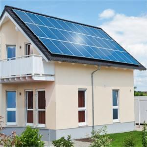 fotovoltaico 2013 : il punto e le proposte