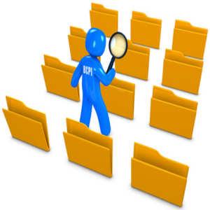 database per pannelli fotovoltaici certificati