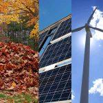 Rinnovabili elettriche, se non sai dove investire in Italia