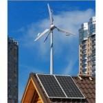 Fabbisogno energetico, 100% da fonti rinnovabili?