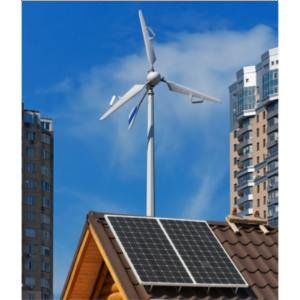 fabbisogno energetico fonti rinnovabili