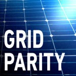 Fotovoltaico in Italia, già in grid parity ?