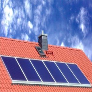 piccoli medi impianti fotovoltaici