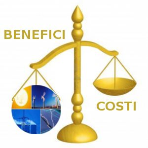rinnovabili quali benefici