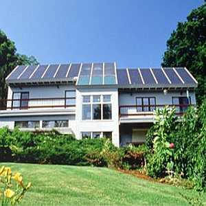Fotovoltaico in autoconsumo, quanto conviene ?