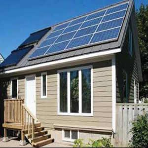 fotovoltaico dopo gli incentivi