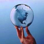 Mercato del fotovoltaico nello scenario internazionale