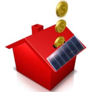fotovoltaico non è costo ma investimento