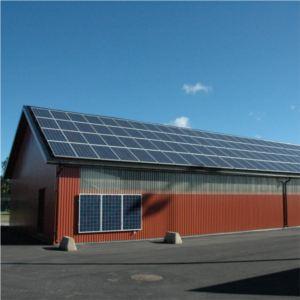 impianto fotovoltaico prezzi e rendimenti