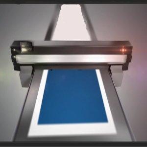 pannello fotovoltaico low cost
