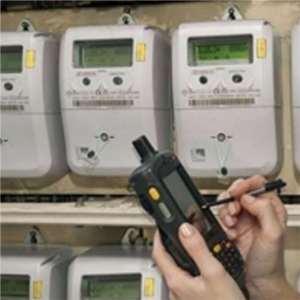 allacciamento impianto fotovoltaico