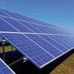 Il Fotovoltaico in India corre verso i 100 GWp