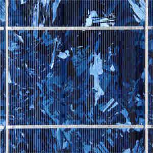 fotovoltaico prospettive dalla ricerca