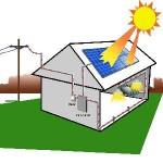 Fotovoltaico dal 2013: ecco le stime di crescita senza incentivi nè detrazioni