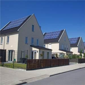 Incentivo fotovoltaico: facciamo un po' di chiarezza