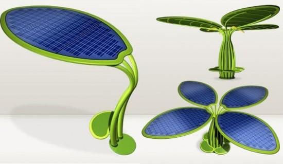 pensiline fotovoltaiche 7