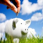 Risparmiare in bolletta col fotovoltaico