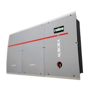 storage elettrico di powerone