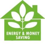 Detrazioni fiscali: efficienza energetica al 65% e fotovoltaico al 50 fino a dicembre 2014