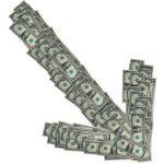 I prezzi dei pannelli fotovoltaici a film sottile