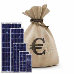 finanziamenti agevolati fotovoltaico