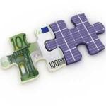 Finanziamento fotovoltaico: la proposta del Banco di Napoli per le imprese