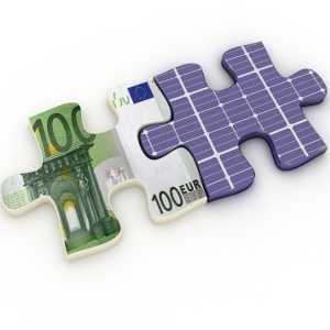 finanziamento fotovoltaico imprese