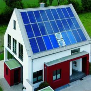 fotovoltaico nuove opportunità senza incentivi