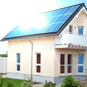 impianti fotovoltaici ibridi
