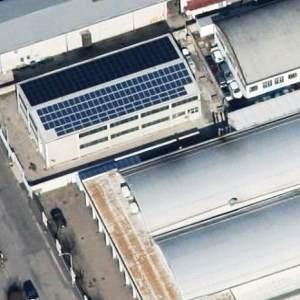 impianti fotovoltaici senza incentivi1