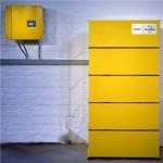 L'indipendenza energetica con SolarWorld