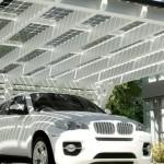 Pannelli fotovoltaici vetro-vetro, nuovo orizzonte del fotovoltaico
