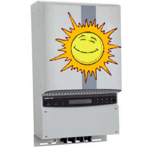 prezzi inverter fotovoltaico