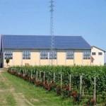 Bando fotovoltaico in Puglia per imprenditori agricoli