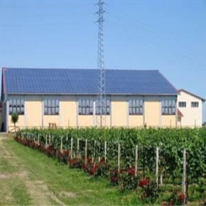 bando fotovoltaico puglia imprenditori agricoli