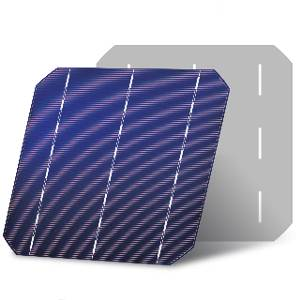 celle fotovoltaiche efficienza