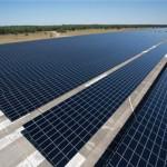 L'Italia esporta fotovoltaico: Enel Green Power in Brasile con 410 Mw
