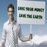 Come risparmiare sull' elettricità