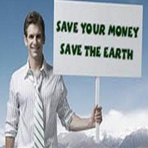 come risparmiare su elettricita