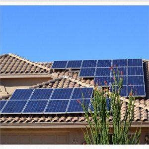 impianti fotovoltaici nelle marche