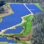 Quando il fotovoltaico diventa business