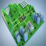 Il fotovoltaico tra due modelli di business