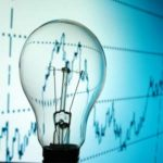 Quanto viene pagata l' energia prodotta dal fotovoltaico ?