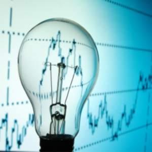 quanto viene pagata energia fotovoltaico