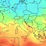 Stima della produzione del fotovoltaico in Italia