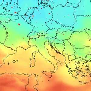 stima produzione fotovoltaico 1